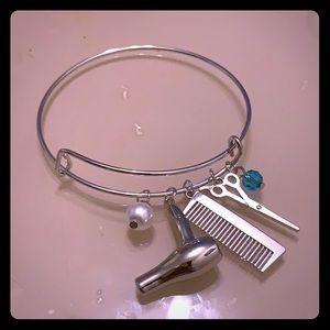 Jewelry - Bangle bracelet 5🌟